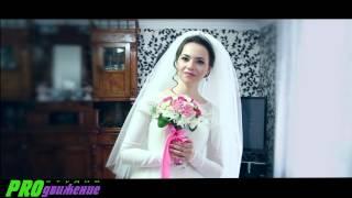 Ибрагим и Эспет (Свадьба в Дагестане) 03.04.2015 (свадебный клип)