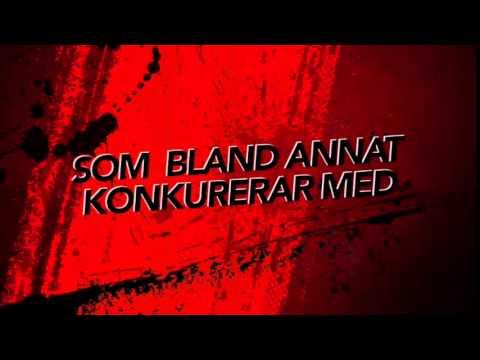 Välkommen till Umeå Scandic Cup 2015
