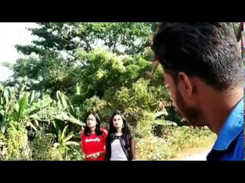 Tu Bikala Hebu Prema pain__Odia New Sad Video Song_Ft-Nirmal Kumar