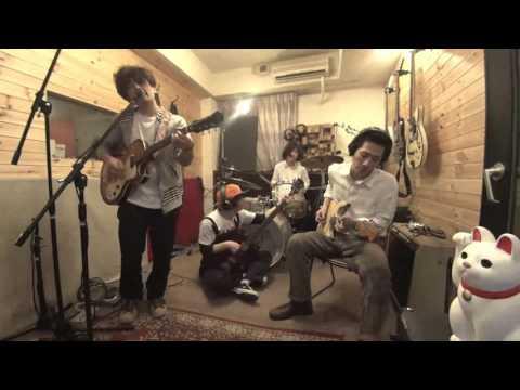 【MV】Round Table / セカイイチ