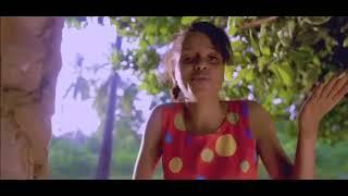 Aslay ft. Nandy - Subalkheri Mpenzi (Official Video)