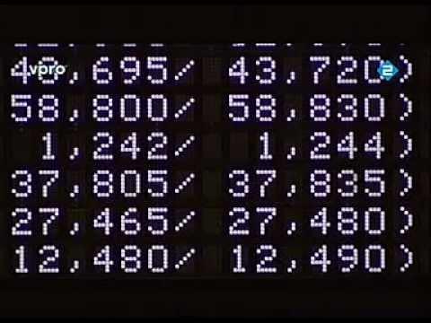 Goldnews2012: Rating Agencies