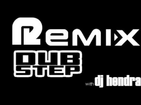 Dj hendra gunawan remix music full house youtube for Remix house music