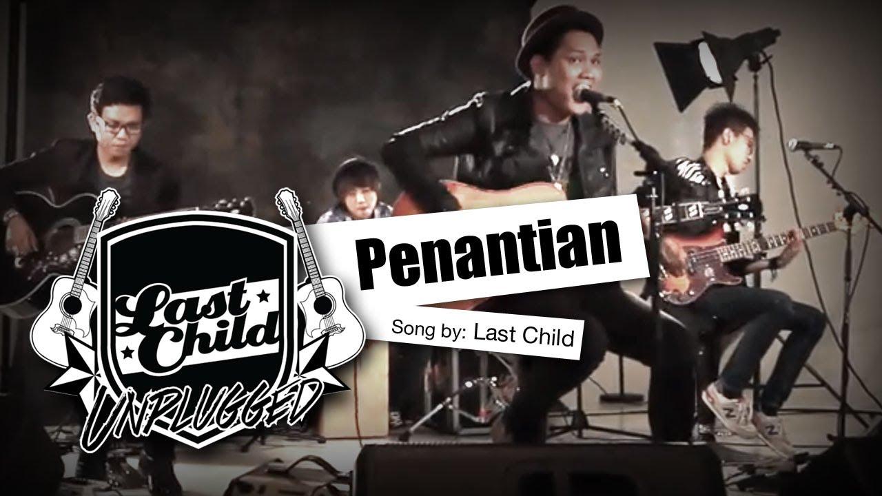 Image Result For Download Lagu Last Child