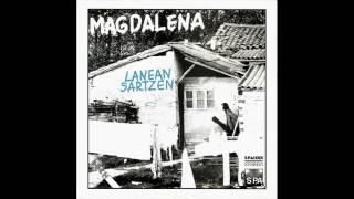 Rokanrol, Magdalena (Lanera sartzen, 1981)