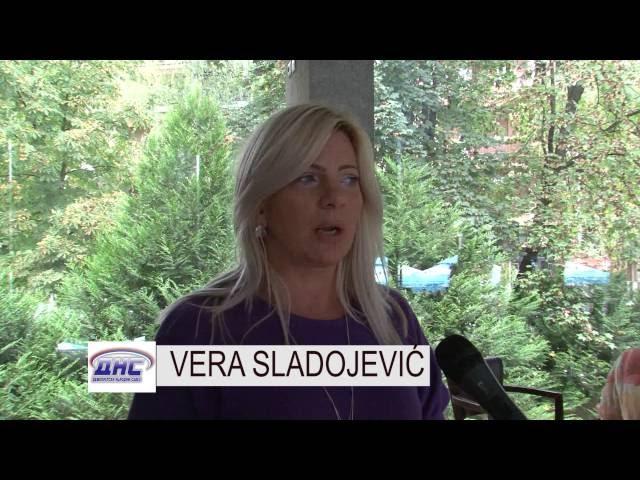Vera Sladojevi?