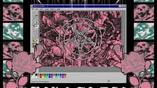 Baixar Blind Equation - Born To Die EP