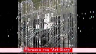 Торговое оборудование. Вешалки-плечики(, 2013-04-17T07:09:42.000Z)