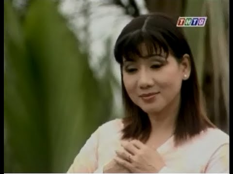 Ca Cổ Bông Súng Đồng Quê _ Nghệ Sĩ Phượng Loan _ Bong Sung Dong Que - Truc Linh