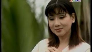 Ca Cổ Bông Súng Đồng Quê _ Nghệ Sĩ Phượng Loan _ SG Trúc Linh #CaCo