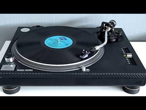 DJ Jazzy Jeff & The Fresh Prince - A...