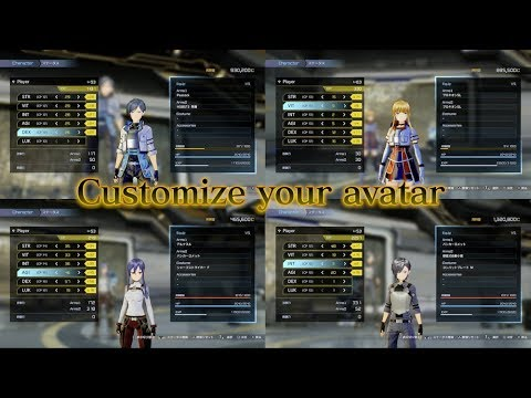 Sword Art line: Fatal Bullet  PS4, XB1, PC