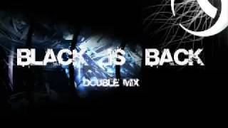 Black Is Back Club Trance Mix