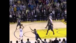 Nba buzzer beaters/game winners mix