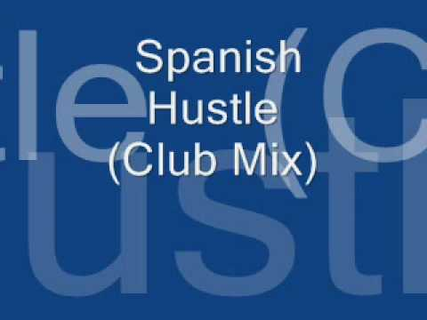 Spanish Hustle Malawi Rocks feat Tokyo Ska Paradise Orchestra(Club Mix)