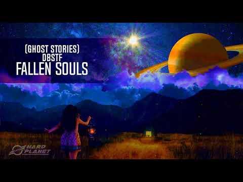 D-Block & S-te-Fan - Fallen Souls (Extended Mix)