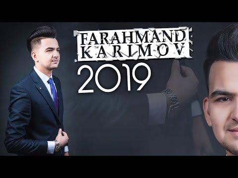 Фарахманд Каримов - Бегохи 2019 | Farahmand Karimov - Begohi 2019