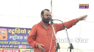 haryanvi new chutkula   bali sharma haryanvi culture kayla competition ragni
