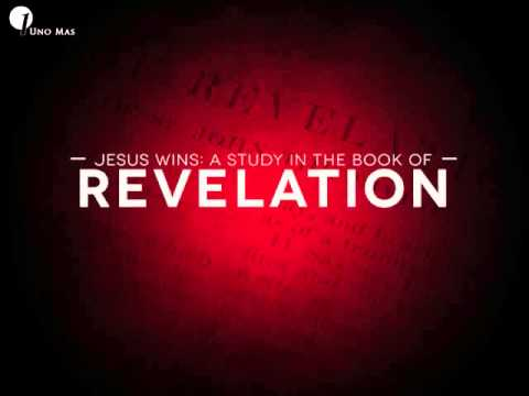 Jesus Wins - Studies in the Book of Revelation - Church at Philadelphia (Rev. 3:7-13)