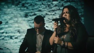 "Casting Crowns - ""No Not One"" Live"