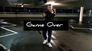 Dragi - Kralle (Official Music Video)