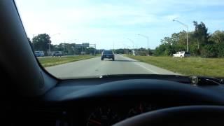 Impala on forgiato ridin up 41