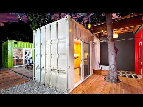 18 Mẫu Nh 224 Container TuyỆt ĐẸp Architec ViỆt Youtube