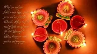 happy-diwali-2019---song-diwali---download