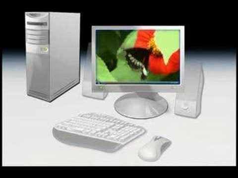 Computer and Technology,Computer,Gadget,Internet and [...]</p>