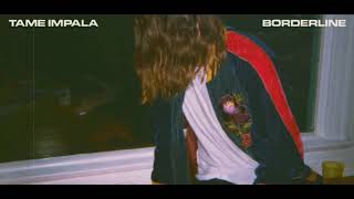 Tame Impala - Borderline (Subtitulada)
