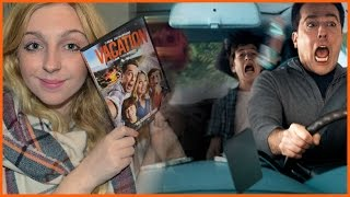 vacation 2015 movie review   fkvlogs