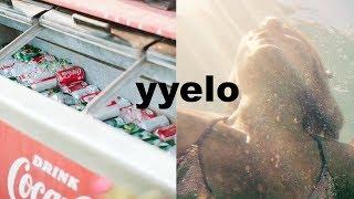 yyelo