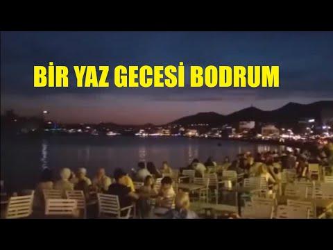 Hayata Anlam Katan Türküler Vaçgeçemiyeceğiniz Karışık Harika Türküler