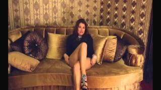Hilal Cebeci - Senden İyi Yaparım (YENİ) 2017 Video