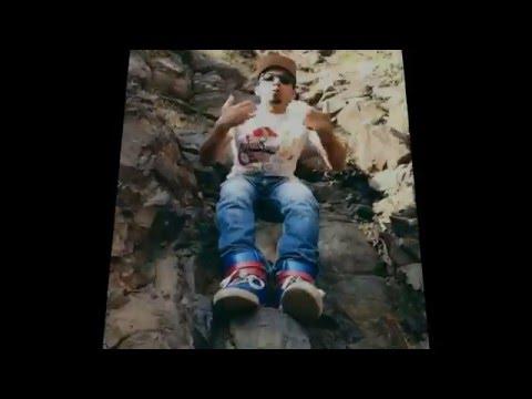 Kyu   Ncube ft Naezy & Bob Churi  Rap Video