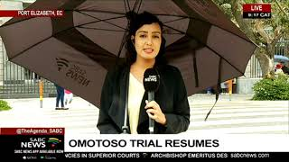 Pastor Timothy Omotoso trial resumes
