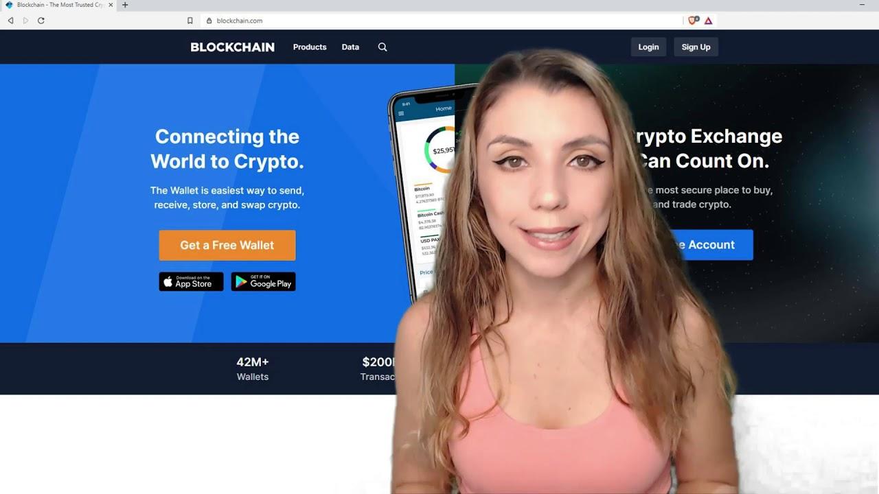 cei mai buni brokeri de opțiuni binare cu depozit minim redus investește bitcoin online