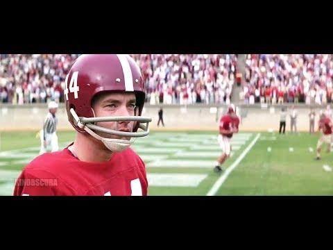 Forrest Gump 1994   Running Scene