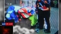 Saksi: Call center supervisor na nawala matapos ang kanyang kaarawan, natagpuang patay