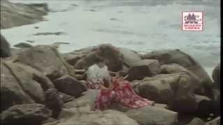 Then Malli Poove Song HD | Thiyagam | Ilaiyaraja | Sivaji | TMS | தேன் மல்லி பூவே
