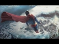 BvS Hans Zimmer - This is my world Cover