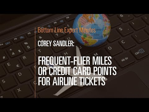 frequent-flier-miles-or-credit-card-points-for-airline-tickets