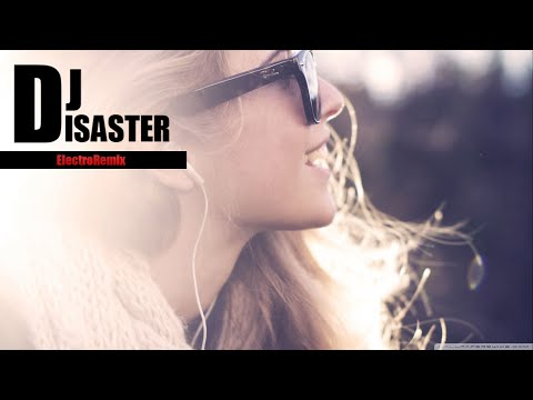 DJ Disaster | (Vision Vs Magic Carpet) [ElectroMashup]