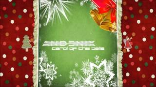 Andenix - Carol Of The Bells