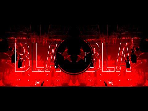 D-Block & S-te-Fan - Bla Bla