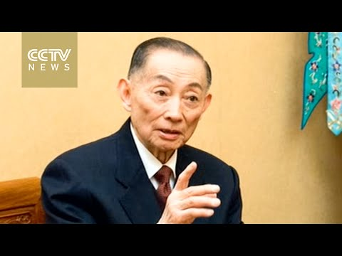 Peking Opera artist Mei Baojiu dies on Monday at the age of 82