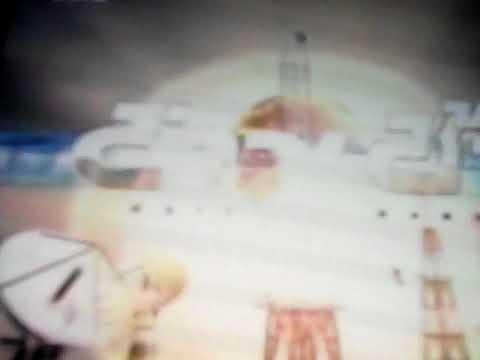 Urinhana1 KRT TV ไตเติ้ล ข่าวภาคเช้า ช่อง.7 ปี พ.ศ.2543 ชุดที่.2