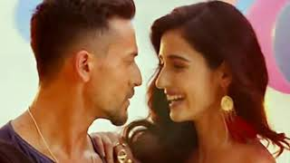 2018 Love Ringtone|Baaghi 2 Ringtone
