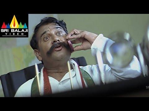 Maissamma IPS Movie Maisamma Introduction   Mumaith Khan, Prabhakar   Sri Balaji Video