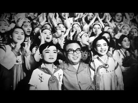 "pbs-the-dictators-playbook-episode-1-""kim-il-sung""-teaser"
